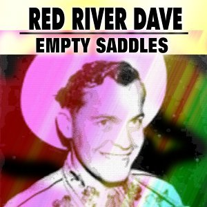 Red River Dave 歌手頭像