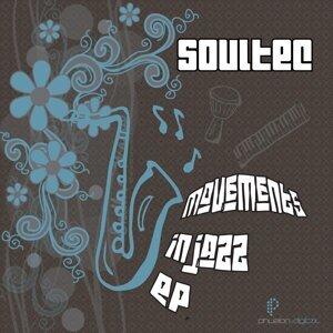 soulTec