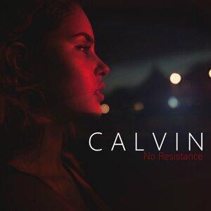 Calvin 歌手頭像