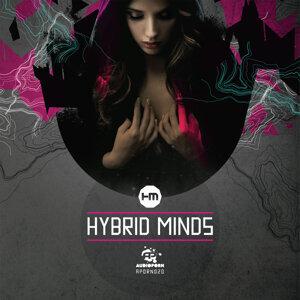 Hybrid Minds 歌手頭像