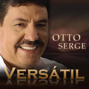 Otto Serge 歌手頭像