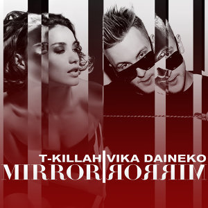 Vika Dayneko & T-killah 歌手頭像