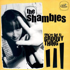 The Shambles 歌手頭像