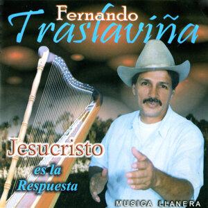 Fernando Translaviña 歌手頭像