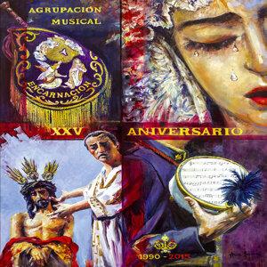 Agrupación Musical Ntra. Señora de la Encarnación 歌手頭像