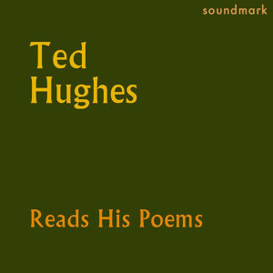 Ted Hughes 歌手頭像