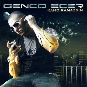 Genco Ecer 歌手頭像