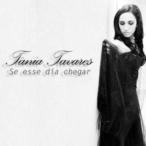 Tânia Tavares 歌手頭像