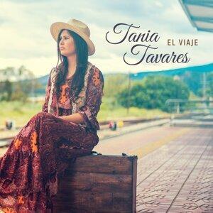 Tânia Tavares