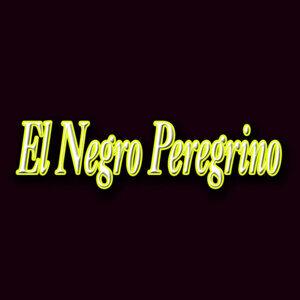 El Negro Peregrino