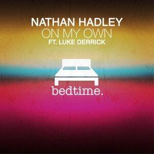 Nathan Hadley 歌手頭像