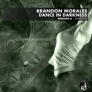 Brandon Morales 歌手頭像
