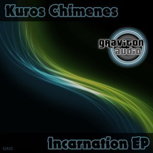 Kuros Chimenes 歌手頭像
