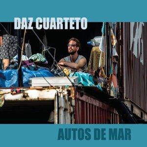 Daz Cuarteto 歌手頭像