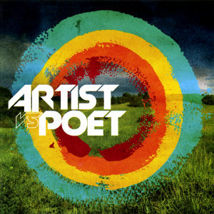 Artist Vs. Poet 歌手頭像
