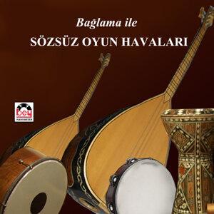 Ahmet Çelik 歌手頭像