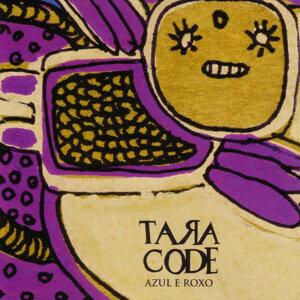 Tara Code 歌手頭像