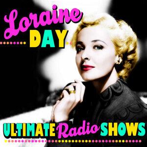 Laraine Day 歌手頭像