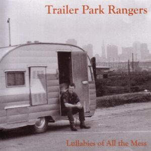Trailer Park Rangers 歌手頭像