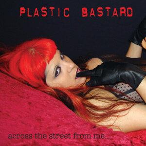 Plastic Bastard 歌手頭像