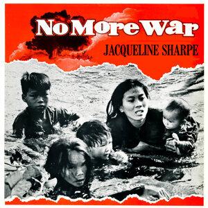 Jacqueline Sharpe