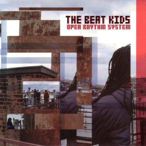 The Beat Kids