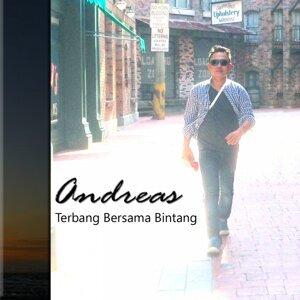 Andreas 歌手頭像