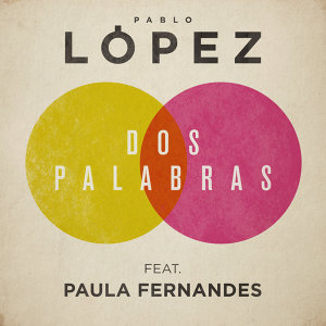 Pablo López 歌手頭像
