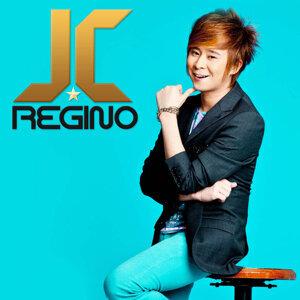 JC Regino 歌手頭像