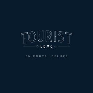 Tourist LeMC 歌手頭像