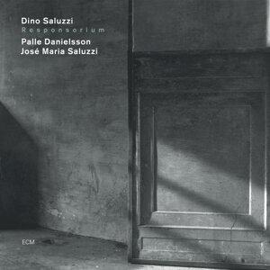 Dino Saluzzi,Palle Danielsson,José Maria Saluzzi