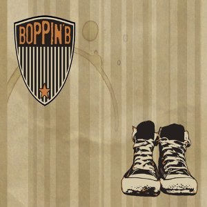 Boppin' B 歌手頭像