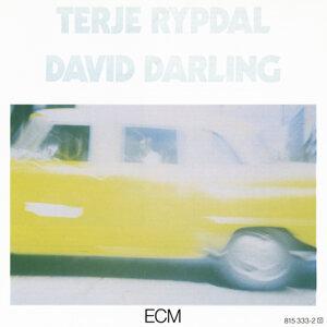 David Darling,Terje Rypdal 歌手頭像