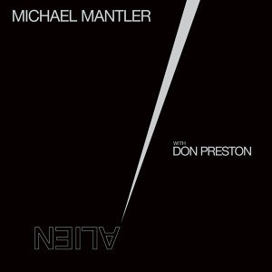 Michael Mantler,Don Preston 歌手頭像