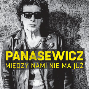 Panasewicz 歌手頭像
