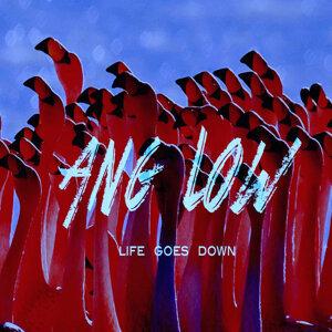 Ang Low