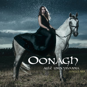 Oonagh 歌手頭像