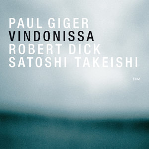Robert Dick,Paul Giger,Satoshi Takeishi 歌手頭像