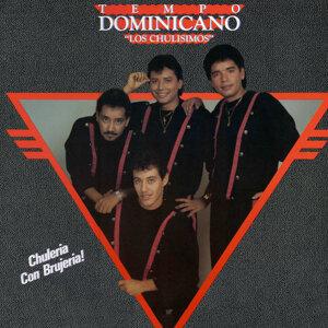 Tempo Dominicano 歌手頭像