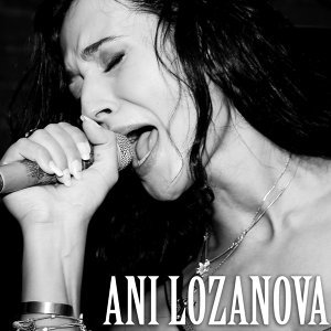 Ani Lozanova 歌手頭像