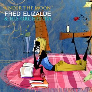 Fred Elizalde & His Orchestra 歌手頭像