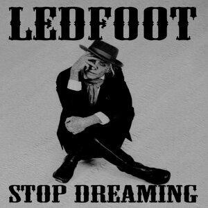 Ledfoot 歌手頭像