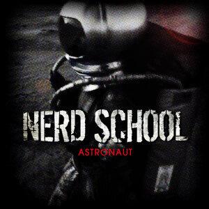 Nerd School 歌手頭像
