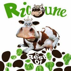 Ricoune