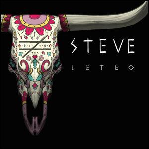 Steve 歌手頭像