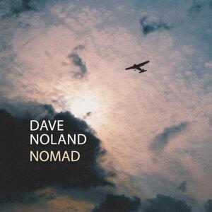 Dave Noland 歌手頭像