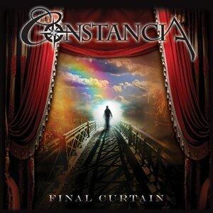 Constancia 歌手頭像