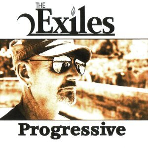 The Exiles 歌手頭像