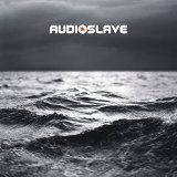 Audioslave (音魔合唱團) 歌手頭像