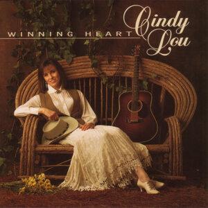 Cindy Lou 歌手頭像